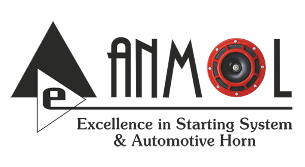 Anmol Auto Electricals