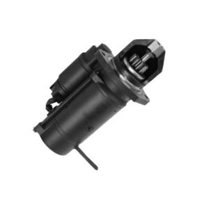 Reduction-Gear-Starter-Motor